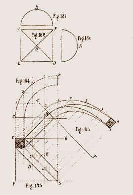 0180-0185-courbe-aretier